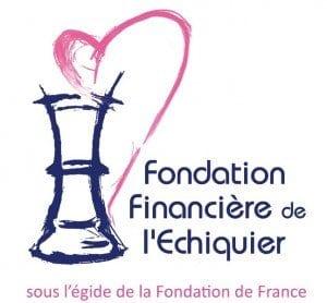 Logo Fondation original avec sous légide de la FDF_HD