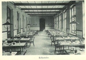 Réfectoire-lycée-Molière
