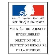 Logo-ministere_Justice_-PJJ