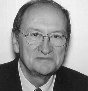 Philippe Joutard