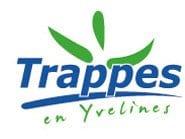 logo ville Trappes