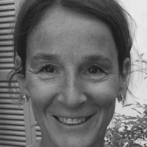 Marie-Anne Cantin