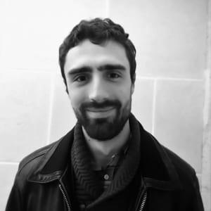 Guillaume Bressac
