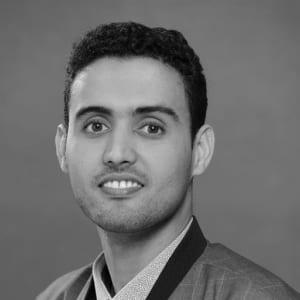 Mohamed Abbe