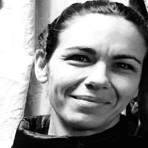 Patricia Cerezo