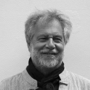 Pierre Kahn