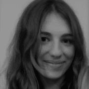 Laureen Lescop